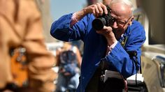 Bill Cunningham, the New York Times photographer whose attention stylish city dwellers consistently relished, has died. He was 87.