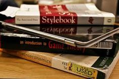 Back to School: Textbook or Tablet? College Tuition, Online College, College Students, School Days, Back To School, Job Hunting Tips, Online Degree Programs, Financial Peace, The Hard Way