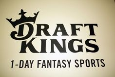 Fantasy sports giants DraftKings and FanDuel have ended their planned merger, officials for both sites announced Thursday. Daily Fantasy, Kings Day, Latest Sports News, Fantasy Football, How To Plan, Thursday