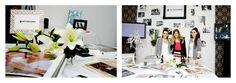 Estudio Mazza, foto y video para tu casamiento.  http://www.casamientosonline.com/planea-tu-casamiento/1/buenos-aires/guia-de-servicios/8/foto-y-video/1