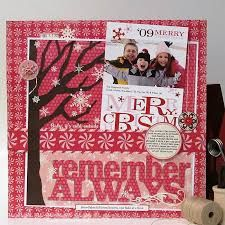 Image result for scrapbook layouts for first year wedding anniversary