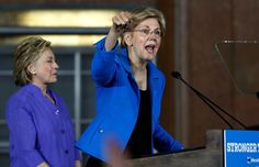 Republicans are planning a big campaign against Elizabeth Warren's 2018 Senate re-election—but it's aimed at beating her in 2020, not 2018. Drawing on the playbook they developed against Hillary Clinton, Republican groups will track and record Warren...