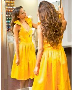Ваш стиль, ваш гардероб: советы от BurdaStyle.ru