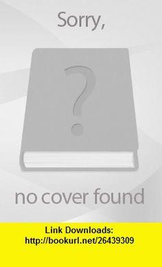 Land In Sight (Signed Broadside Poem) Anne Michaels ,   ,  , ASIN: B004W2HE4M , tutorials , pdf , ebook , torrent , downloads , rapidshare , filesonic , hotfile , megaupload , fileserve
