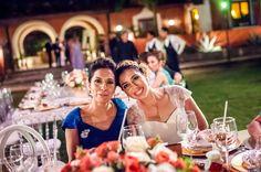 #wedding #mexico #yucatan #merida #mexicowedding #yucatanwedding #meridawedding #weddingplanning #haceinda #haciendawedding     The mom and the bride / Wedding Planning Yucatan, Mexico www.charmingstudio.com.mx