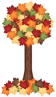 Window decoration autumn elementary school 2019 - Erica J. Fall Arts And Crafts, Autumn Crafts, Autumn Art, Thanksgiving Crafts, Autumn Trees, Diy And Crafts, Crafts For Kids, Paper Crafts, Summer Crafts