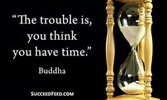 WE HAVE ALL THE TIME WE WANT,WE HAVE THE LIFE WE CHOOSE,WE HAVE THE FREE WILL TO DECIDE,AS LONG AS WE ARE PREPARED TO ACCEPT THE CONSEQUENCES OF THOSE CHOICES. Zen Quotes, Yoga Quotes, Life Quotes, Inspirational Quotes, Motivational, Buddha Wisdom, Buddha Quote, Buddhist Quotes, Spiritual Quotes