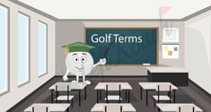 Turn your 3 Wood Into a Secret Weapon - The Left Rough Jason Dufner, Golf Terms, Pga Tour Players, Golf Books, Woods Golf, Club Face, Golf Humor, Sports Humor, Golf Lessons