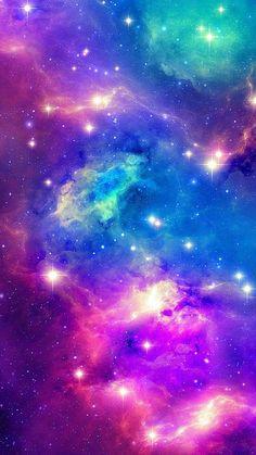 ideas for wallpaper phone cute galaxies pastel – Galaxy Art Blue Galaxy Wallpaper, Bright Wallpaper, Wallpaper Space, Cool Wallpaper, Galaxy Tumblr Backgrounds, Cool Backgrounds, Wallpaper Backgrounds, Wallpaper Samsung, Macbook Wallpaper