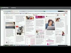 Avon Business Opportunity Review http://www.makeupmarketingonline.com/avon-business-opportunity-review/