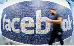 Studio Ceed shares:  Facebook has more than 1,100 jobs to fill