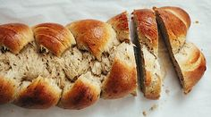 Challah Gone a Rye – Jew and the Carrot – Forward.com Molly Yeh