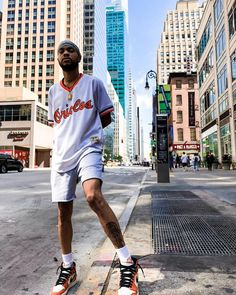 Behind The Scenes By malcolmgarret Swag Outfits Men, Casual Outfits, Fashion Outfits, Teen Guy Fashion, Fashion Tips, New York Men's Street Style, Aesthetic Clothes, Aesthetic Outfit, Sports Shirts