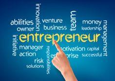 Why Every Entrepreneur needs Mastermind