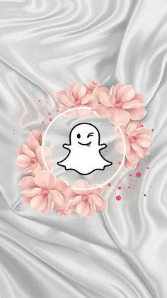 Instagram Background, Instagram Frame, Instagram Logo, Instagram And Snapchat, Instagram Story Ideas, Instagram Quotes, Instagram Tips, Instagram Feed, Insta Icon