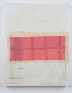 sharon Butler, Port Authority, 2014