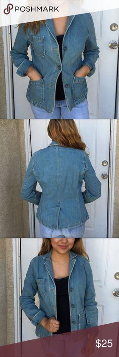 58b82345859d Sam Edelman jacket