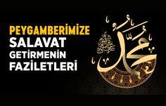 İşlerin Rast Gitmesi ve Zor İşlerin Çözümü için Esmaül Hüsna ve Dualar - Nukteler.com Islamic Dua, Islamic Quotes, Allah