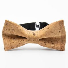 www.havspring.no Artisanal, Bow Ties, Cork, Creations, Wedges, Boutique, Fashion Mode, Bracelet, Accessories