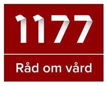 Leksaker på 0-1 år-listorna   http://www.1177.se/Norrbotten/Tema/Barn-och-foraldrar/Mat-somn-och-praktiska-rad/Praktiska-rad/Leksaker-for-barn-i-olika-aldrar/
