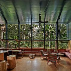 Galería de Hogar Cape Tribulation / M3 architecture - 20
