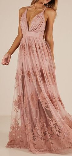 188 best Gowns & Evening Dresses images on Pinterest in 2018 ...