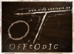 """O f F t O p I c, die FAQs  """"Steht auf! Auch ich bin nur ein Mensch."""" (NT, Apostelgeschichte 10,26) http://www.blog.adelhaid.de/2014/08/o-f-f-t-o-p-i-c-die-faqs.html?spref=tw"""