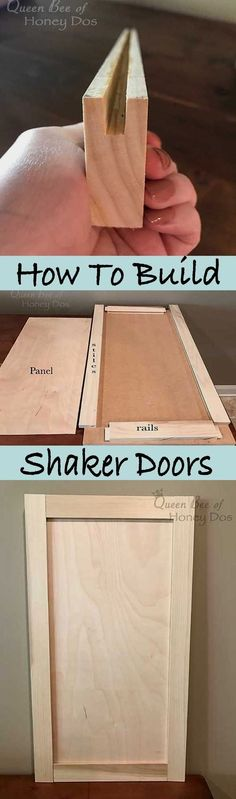 Wood Shop Projects - CLICK THE IMAGE for Various Woodworking Ideas. #woodworkingprojects #diyproject