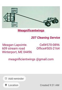 Local Cleaning Service Cleaning Services, Buisness, Chart, Ads, Housekeeping, Maid Services