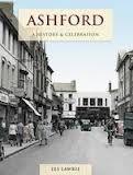 ashford history - Google Search