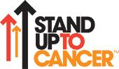 Stand up to #Cancer #Beccles #Coffee #Morning http://icenipost.com/stand-cancer-beccles-coffee-morning/