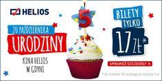 Banoffee w szklankach Banoffee, Feta, Foods, Cakes, Blog, Philadelphia, Food Food, Food Items, Cake Makers