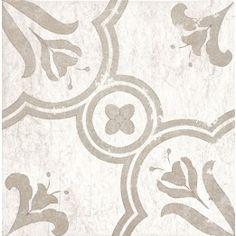 Seinä- Ja Lattialaatta Epoque Beige - Bauhaus Bauhaus, Bee, Tapestry, Symbols, Flooring, Rugs, Interior, Home Decor, Villa