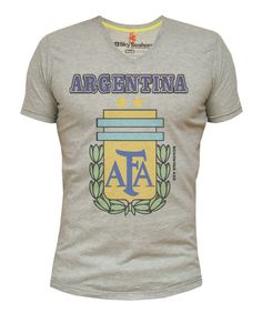 Argentina escudo Mexico 86, Mens Tops, T Shirt, Fashion, Chemises, Sports, Coat Of Arms, Argentina, Tee Shirt