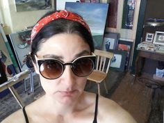 Carmen Stanescu - Google+ Cat Eye Sunglasses, Sunglasses Women, Sign, Eyes, Google, Fashion, Moda, Fasion, Trendy Fashion