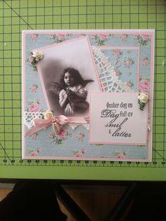 Bursdag Frame, Cover, Home Decor, Calendar, Picture Frame, Frames, A Frame, Slipcovers, Interior Design
