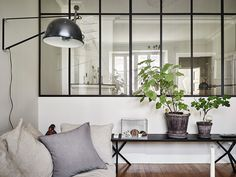 The Charming Home Room Interior, Interior Design Living Room, Living Room Designs, Living Spaces, Living Rooms, Home Salon, Home And Deco, Living Room Inspiration, Inspiration Boards