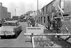 Derry 1972
