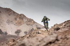 Fotógrafo Deportivo - Jesus Mier  Especializado en deportes extremos y Aventura  CONOCEME    Mountain Bike, Surf, Bmx, Lifestyle, Viaje, Naturaleza