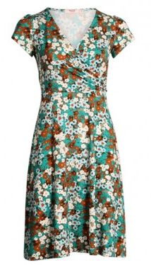 Jurk Small Flowers | Dresses Only