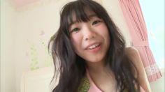 Marina Nagasawa 81031 Trailer 1