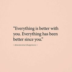Love Quotes For Cute - Cute love quotes Cute love quotes Cute love quotes Cute love quotes Cute love quotes cute relationship quotes cute couple quotes Cute love quotes. Cute Couple Quotes, Cute Love Quotes, Cute Quotes For Couples, Love Qoutes, Being In Love Quotes, Soulmate Love Quotes, I Love You Quotes For Him, Quotes About Being Loved, Quotes About Fate