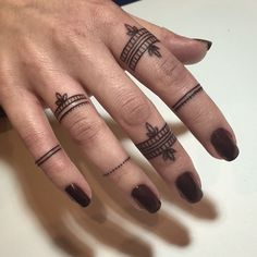 #tattoo #hand #mandala #girl #girly #girlytattoos #fashion #style