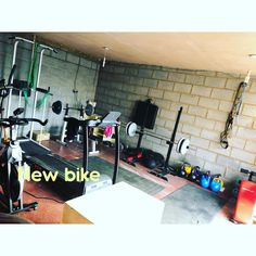589 best garage images in 2019 bedroom ideas future house home