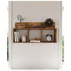 Cube Wall Shelf, Cubby Shelves, Shelves In Bedroom, Wall Mounted Shelves, Display Shelves, Floating Cube Shelves, Diy Wall Shelves, Wood Wall Shelf, Glass Shelves