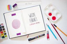 3 things #4    por Mel Souza | Melina Souza       - http://modatrade.com.br/3-things-4