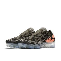 Acronym x Nike Air Vapormax Flyknit Silhouette, Nike Clothes Mens, Sneaker Release, Nike Outfits, Nike Air Vapormax, Sneakers, Snug, Air Max, Shoe Boots