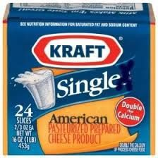 The Kraft Heinz Company Expands Recall of Wrapped American Slices!  http://funfactualweirdbreathtaking.blogspot.com/2015/09/the-kraft-heinz-company-expands.html  #cheese #kraft #american #slices #food #recalled