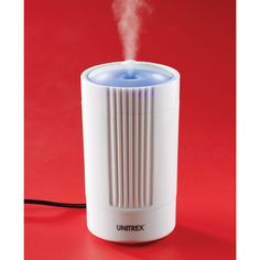 Mistique Humidifier | $29.99