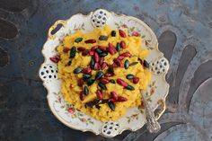 Posts about rich soji written by yudhikayumyum Indian Dessert Recipes, Indian Sweets, Indian Recipes, Diwali Recipes, Moroccan Recipes, African Recipes, Eid Food, Diwali Food, Soji Recipe